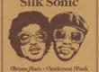 Download lagu Bruno Mars, Anderson .Paak & Silk Sonic - Leave The Door Open mp3