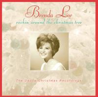 download lagu Brenda Lee - Rockin' Around the Christmas Tree (Single)