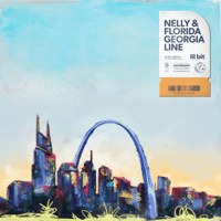 download lagu Nelly & Florida Georgia Line - Lil Bit