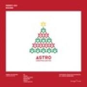 ASTRO - Merry-Go-Round (Christmas Edition)