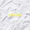 SEKAI NO OWARI - silent