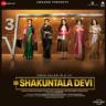 Benny Dayal & Monali Thakur - Jhilmil Piya