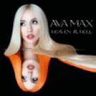 My Head & My Heart - Ava Max