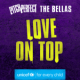 Download The Bellas - Love On Top (from the cast of Pitch Perfect) MP3