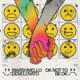 Download Marshmello & Demi Lovato - OK Not To Be OK MP3