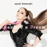 Ayumi Hamasaki - Dreamed a Dream