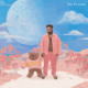 Download Lagu Pink Sweat$ - At My Worst MP3