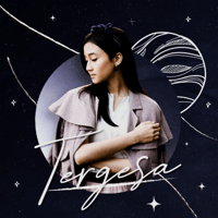 Tergesa - Single - Keisya Levronka