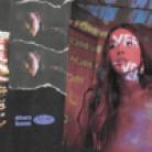 drivers license - Olivia Rodrigo