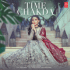 Nimrat Khaira - Time Chakda - Single