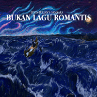 Bukan Lagu Romantis - Single - Jevin Julian