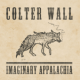 Colter Wall - Sleeping on the Blacktop