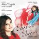 Alka Yagnik, Arnab Chatterjee & Deepak Jeswal - Bheeni Bheeni
