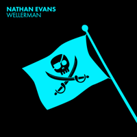 download lagu Nathan Evans - Wellerman