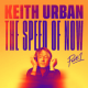 Download Keith Urban & P!nk - One Too Many MP3