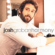 Download Josh Groban - Harmony MP3