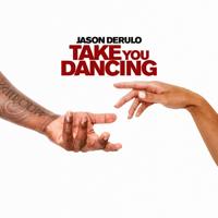 Download lagu Jason Derulo - Take You Dancing