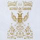 Download KINGDOM - Black Crown MP3