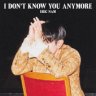 Eric Nam - I Don't Know You Anymore