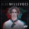 Albe - Millevoci artwork