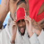 Loza Alexander - Lets Go Brandon mp3 download