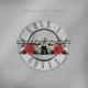 Download Guns N' Roses - Sweet Child O' Mine MP3
