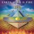 Earth, Wind & Fire - September