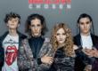 Download lagu Måneskin - Beggin mp3