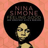 Nina Simone & Sofi Tukker - Sinnerman (Sofi Tukker Remix)