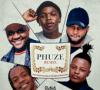 Dlala Thukzin - Phuze (feat. Zaba, Sir Trill, Mpura & Rascoe Kaos) [Remix - Radio Edit] Mp3