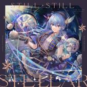 Suisei Hoshimachi - Stellar Stellar