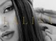 Download lagu LISA - LALISA mp3