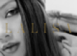 Download LISA - LALISA mp3