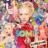 Download SOMI - DUMB DUMB MP3