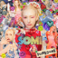 Download SOMI - DUMB DUMB