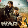 "Arijit Singh, Shilpa Rao & Vishal & Shekhar - Ghungroo (From ""War"")"