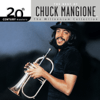 Chuck Mangione - 20th Century Masters: The Best Of Chuck Mangione (The Millennium Collection)  artwork