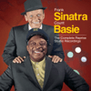 Frank Sinatra & Count Basie - Sinatra-Basie: The Complete Reprise Studio Recordings (feat. Count Basie and His Orchestra)  artwork