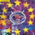 U2 - The Wanderer (feat. Johnny Cash)