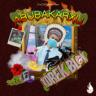 Abubakarxli - Korek Blok