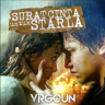 Virgoun - Surat Cinta Untuk Starla (New Version)