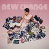 Sarah Reich - New Change  artwork