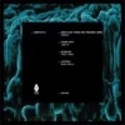 Barely Alive, Virtual Riot, PhaseOne & Myro - Rampage