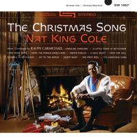 download lagu Nat