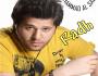 Qalb Qalb - Mohamed Alsalim