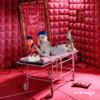 Ava Max - Sweet but Psycho artwork