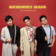 Download TheOvertunes - Written in the Stars MP3
