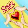 Heart to Heart - Single