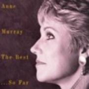 Anne Murray - Nobody Loves Me Like You Do
