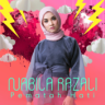 Nabila Razali - Pematah Hati